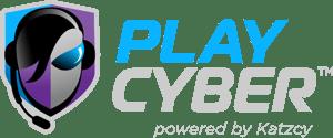 PlayCyber powered by Katzcy