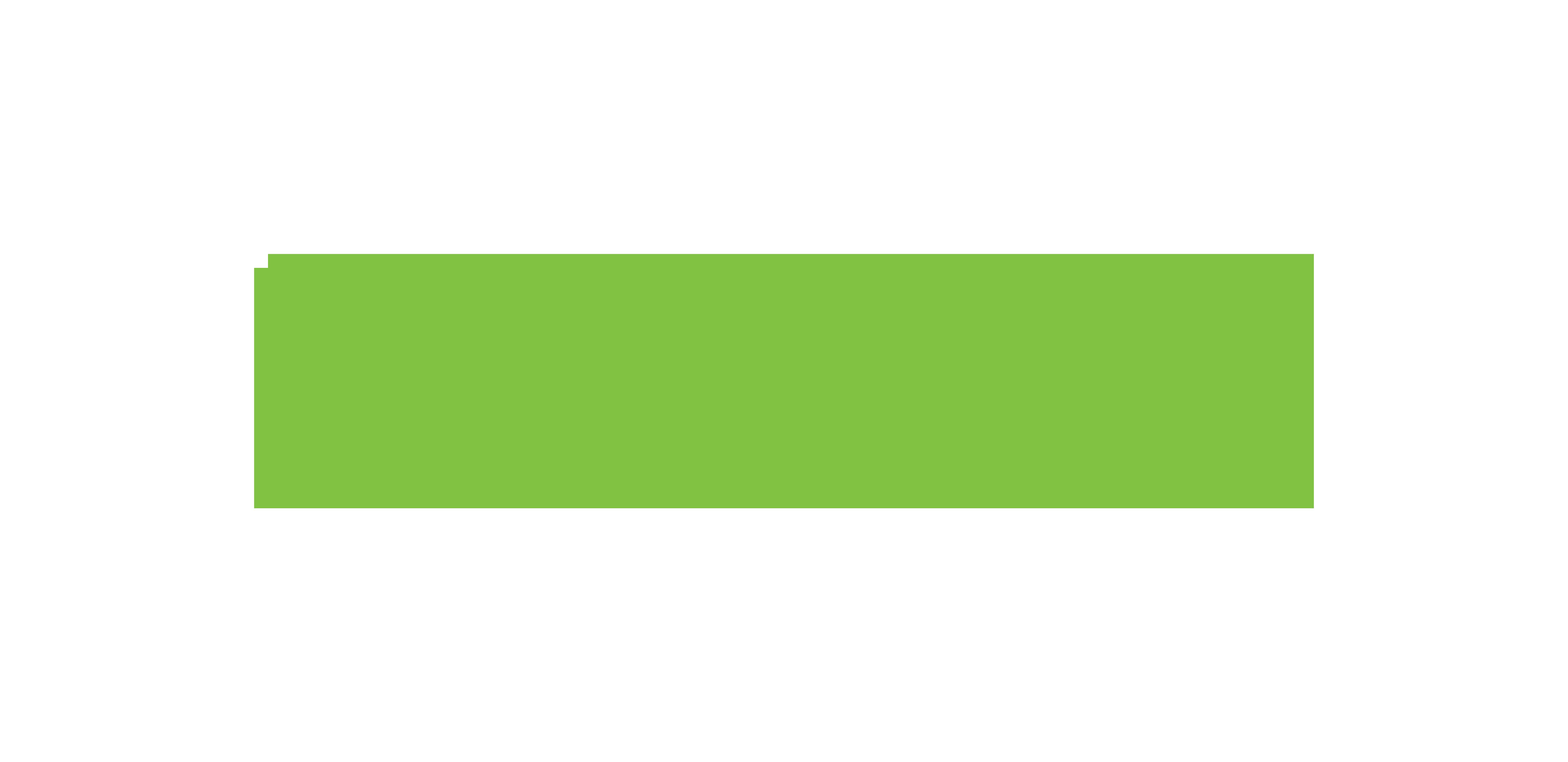 Acer-logo-digital-green
