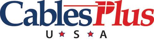 Cables_Plus_logo